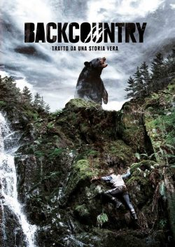 backcountry Il Film Midnight Factory-min